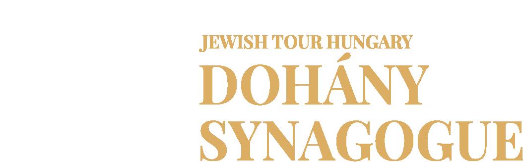 Jewish Logo